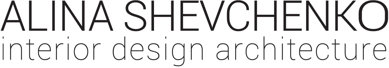 Shevchenko Design